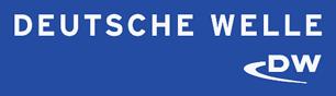 http://www.nicolassimion.com/classicmeetsjazz/img/logo_deutschewelle.png